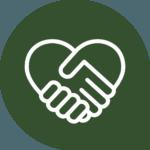 Aftaler med debitor